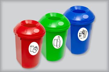 Рециклажни центар